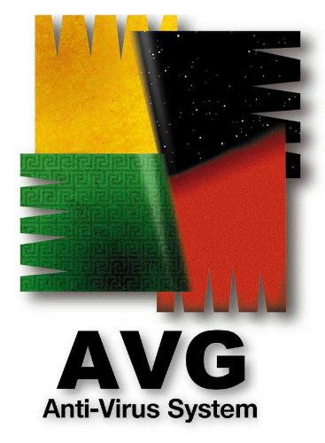 http://www.crcompus.com/imagenes/logos/AVG_Antivirus.jpg